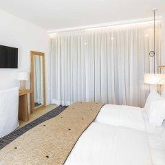 Lagos Avenida Hotel комната для гостей фото 4