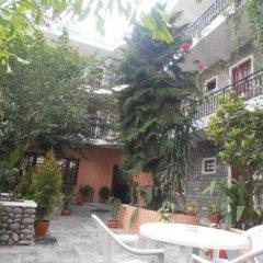 Отель The Third Eye Inn Непал, Покхара - отзывы, цены и фото номеров - забронировать отель The Third Eye Inn онлайн фото 3