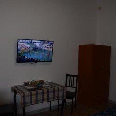 Отель Ines Downtown B&b Италия, Рим - отзывы, цены и фото номеров - забронировать отель Ines Downtown B&b онлайн комната для гостей фото 2
