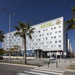 Отель Sidorme Viladecans фото 2