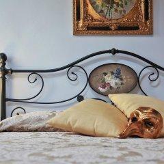 Отель Locanda Antico Fiore Италия, Венеция - отзывы, цены и фото номеров - забронировать отель Locanda Antico Fiore онлайн с домашними животными