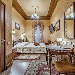 Гостиница Greenwich Yard в Санкт-Петербурге - забронировать гостиницу Greenwich Yard, цены и фото номеров Санкт-Петербург комната для гостей фото 5