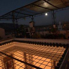 Отель Riad dar Chrifa Марокко, Фес - отзывы, цены и фото номеров - забронировать отель Riad dar Chrifa онлайн фото 5