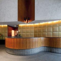 Отель Gansevoort Meatpacking США, Нью-Йорк - отзывы, цены и фото номеров - забронировать отель Gansevoort Meatpacking онлайн интерьер отеля фото 3
