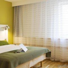 Отель Scandic St Jörgen Швеция, Мальме - отзывы, цены и фото номеров - забронировать отель Scandic St Jörgen онлайн спа