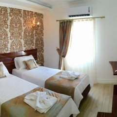 Olivias Group Hotel комната для гостей фото 2