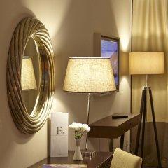 Отель PortoBay Liberdade удобства в номере
