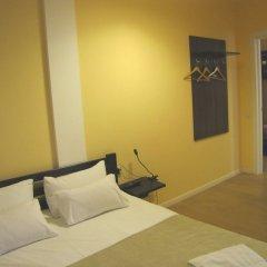 Gar'is hostel Lviv комната для гостей фото 3