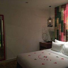 Отель Meracus Hotel Вьетнам, Ханой - отзывы, цены и фото номеров - забронировать отель Meracus Hotel онлайн ванная
