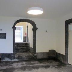 Отель Pousada de Juventude de Ponta Delgada Понта-Делгада интерьер отеля фото 3