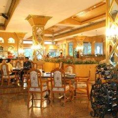Отель 13 Coins Airport Minburi Бангкок фото 3