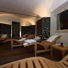 Отель Grand Hotel Piazza Borsa Италия, Палермо - отзывы, цены и фото номеров - забронировать отель Grand Hotel Piazza Borsa онлайн сауна