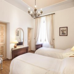 Отель Вилла Gobbi Benelli Италия, Массароза - отзывы, цены и фото номеров - забронировать отель Вилла Gobbi Benelli онлайн комната для гостей фото 2