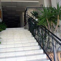 Отель Lotus Hotel Болгария, Солнечный берег - отзывы, цены и фото номеров - забронировать отель Lotus Hotel онлайн интерьер отеля фото 3