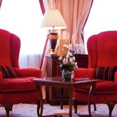 Опера Отель в номере