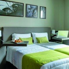 Отель Appart'City Confort Le Bourget - Aéroport в номере