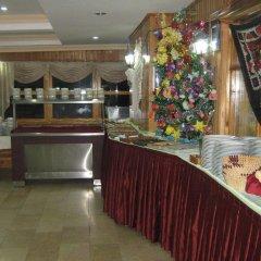 Sis Hotel питание фото 2