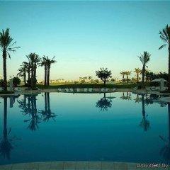 Kupeli Palace Hotel бассейн