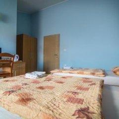 Отель Rooms Hrpelje комната для гостей фото 3