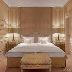 Hotel Königshof комната для гостей фото 3