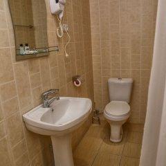 Отель Лара фото 33