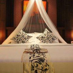 Hemingways Hotel спа