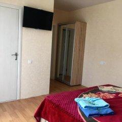 Гостиница Element Украина, Бердянск - отзывы, цены и фото номеров - забронировать гостиницу Element онлайн комната для гостей фото 2
