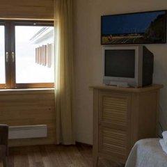 Гостиница Анастасия в Николе отзывы, цены и фото номеров - забронировать гостиницу Анастасия онлайн Никола комната для гостей фото 4