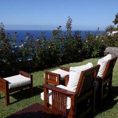 Отель Madeira Regency Cliff Португалия, Фуншал - отзывы, цены и фото номеров - забронировать отель Madeira Regency Cliff онлайн фото 2