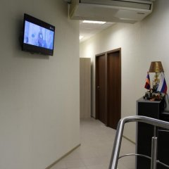 Гостиница Ani Na Rasstannoj Minihotel в Санкт-Петербурге 6 отзывов об отеле, цены и фото номеров - забронировать гостиницу Ani Na Rasstannoj Minihotel онлайн Санкт-Петербург удобства в номере фото 2