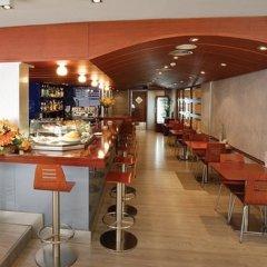 Отель Reding Испания, Барселона - 4 отзыва об отеле, цены и фото номеров - забронировать отель Reding онлайн фото 2
