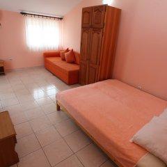 Отель Memidz Черногория, Будва - отзывы, цены и фото номеров - забронировать отель Memidz онлайн детские мероприятия