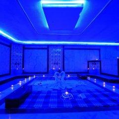 Kleopatra Fatih Hotel Аланья спа фото 2