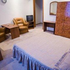Гостиница Петр 1 в Астрахани отзывы, цены и фото номеров - забронировать гостиницу Петр 1 онлайн Астрахань фото 2