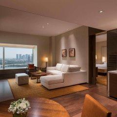 Отель Hyatt Regency Xiamen Wuyuanwan Китай, Сямынь - отзывы, цены и фото номеров - забронировать отель Hyatt Regency Xiamen Wuyuanwan онлайн спа