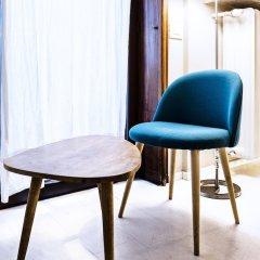 Отель BC Maison Италия, Милан - отзывы, цены и фото номеров - забронировать отель BC Maison онлайн гостиничный бар