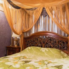 Гостиница Сочи в Сочи отзывы, цены и фото номеров - забронировать гостиницу Сочи онлайн фото 6
