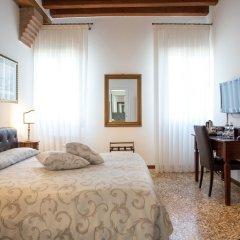 Отель B&B Ca' Santo Spirito фото 17