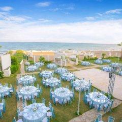 Sahil Marti Hotel Турция, Мерсин - отзывы, цены и фото номеров - забронировать отель Sahil Marti Hotel онлайн помещение для мероприятий