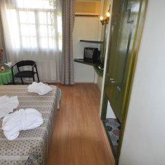 Pamuksu Boutique Турция, Памуккале - отзывы, цены и фото номеров - забронировать отель Pamuksu Boutique онлайн комната для гостей фото 4