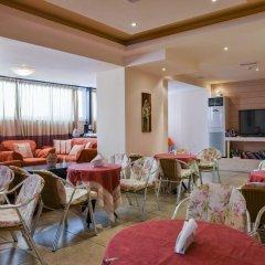 Отель Amaryllis Hotel Греция, Родос - 2 отзыва об отеле, цены и фото номеров - забронировать отель Amaryllis Hotel онлайн питание