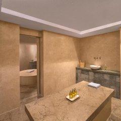 Отель Hyatt Regency Creek Heights Дубай бассейн