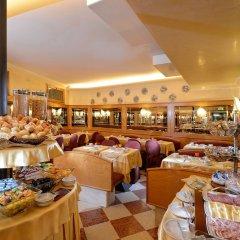Отель Ca' Rialto House Италия, Венеция - 2 отзыва об отеле, цены и фото номеров - забронировать отель Ca' Rialto House онлайн развлечения