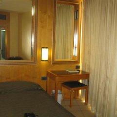 Jerusalem Tower Hotel Израиль, Иерусалим - 6 отзывов об отеле, цены и фото номеров - забронировать отель Jerusalem Tower Hotel онлайн удобства в номере фото 2