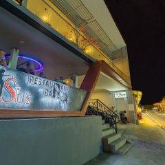 Отель ONELOFT Пхукет детские мероприятия фото 2