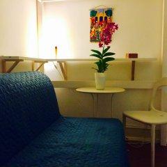 Отель Mantra Lisboa удобства в номере