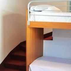 Hotel Cappello Di Ferro Больцано детские мероприятия