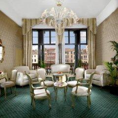 Отель Ca' Rialto House Италия, Венеция - 2 отзыва об отеле, цены и фото номеров - забронировать отель Ca' Rialto House онлайн интерьер отеля