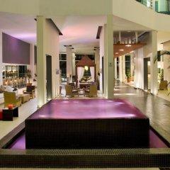 Отель Melia Gorriones Коста Кальма фото 11