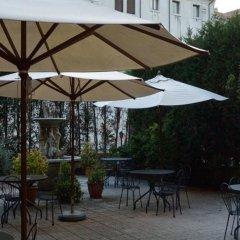 Hotel Belle Arti фото 5